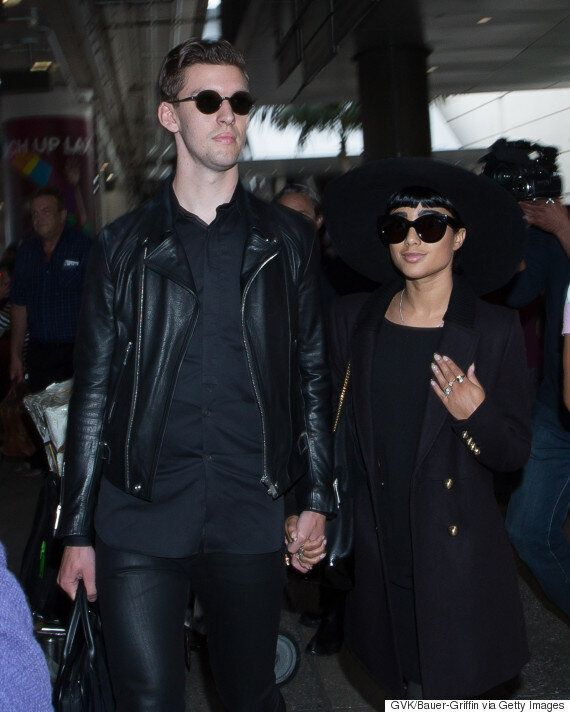 'X Factor' Judges Natalia Kills And Willy Moon Try To Apologise To Singer Joe Irvine... Without Actually...
