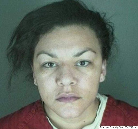 Craigslist Ad Attack Sees Mother's Unborn Baby Cut From Her