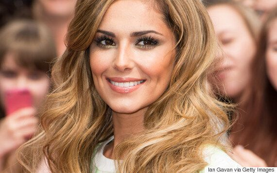 Millionaire Cheryl Cole Hints At Ditching Labour Over Mansion