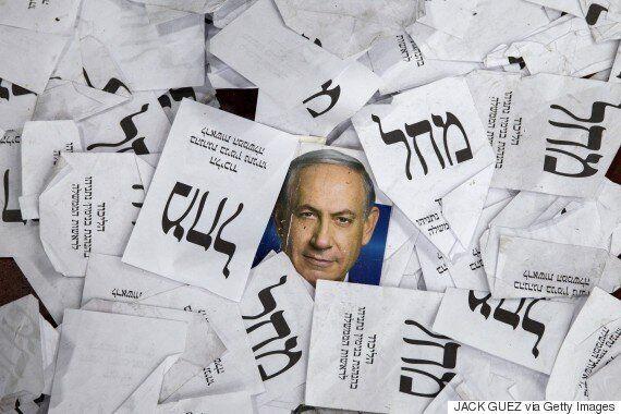 Barack Obama's Veiled Threats To Benjamin Netanyahu Could Shape Israel's Next Coalition