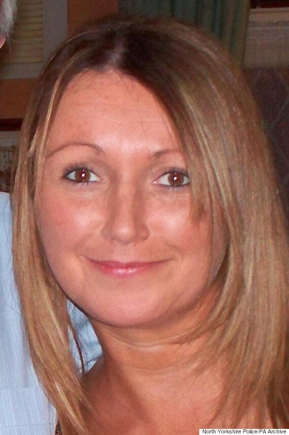 Claudia Lawrence Arrest: Man Held On Suspicion Of Murder Of Missing