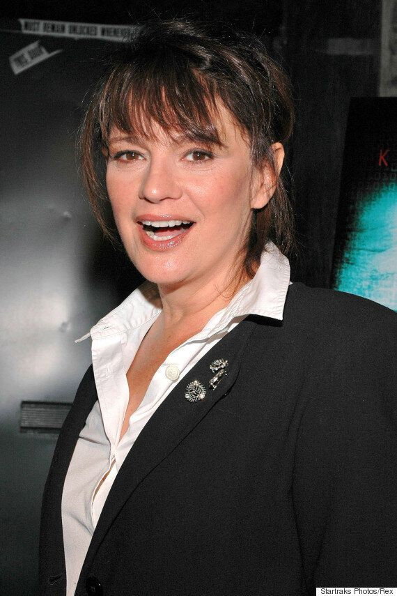 Alberta Watson Dead: '24' And 'Nikita' Actress Dies After Cancer Battle, Aged