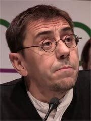 Spain's Podemos Just Latest Victim of Toxic Venezuela