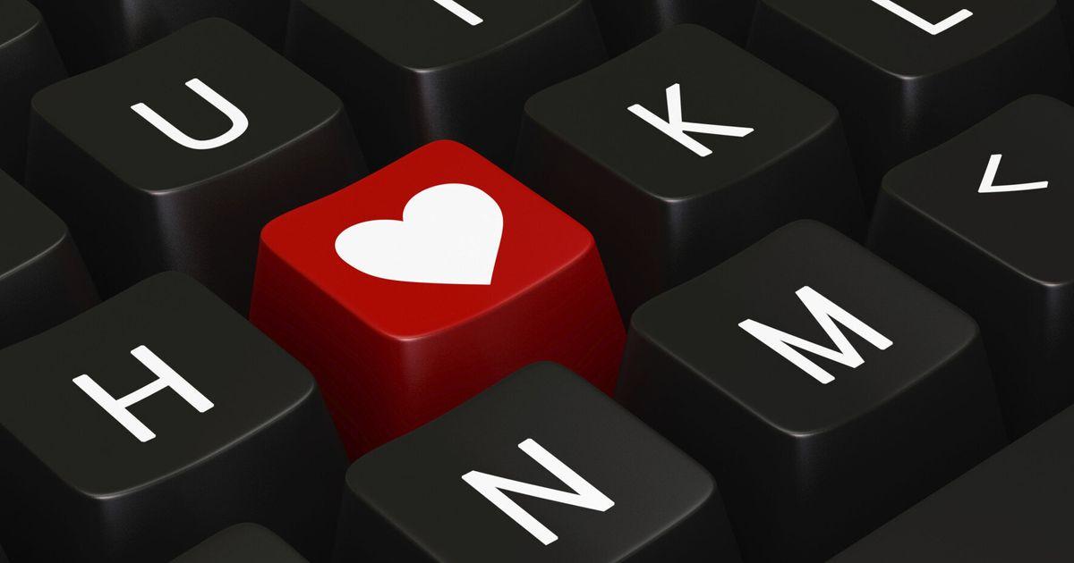 Dating sites uk 16+