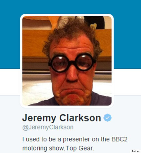 Jeremy Clarkson Sacked: James May Says It's A 'Tragedy' And Suggests He Won't Be Returning To 'Top Gear'...
