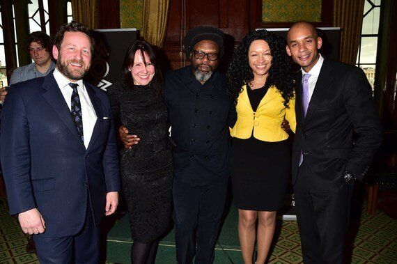 MOBO Movement to Act as Gate Keepers For Diverse Talent From This