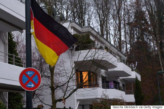 Andreas Lubitz: Evidence He 'Hid Illness From His Employer' In Germanwings Co-Pilot's Dusseldorf
