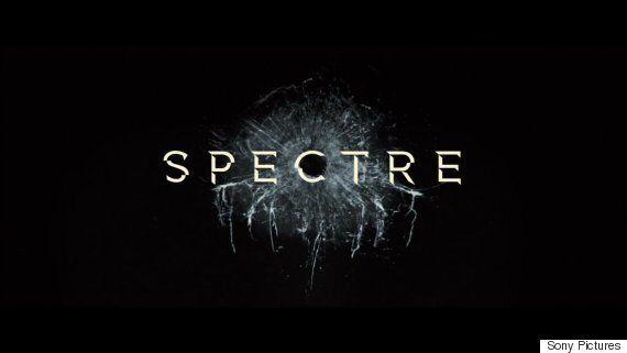 'Spectre' Trailer: Daniel Craig Reprises James Bond Role In New 007 Teaser