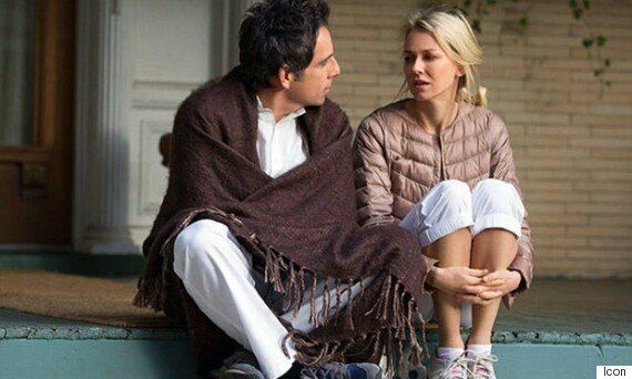 Ben Stiller On The Joys Of Working With Adam Driver In 'While We're Young' (VIDEO