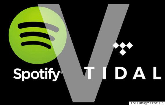 What Is Tidal: Jay Z's New 'HiFi' Music Streaming Service