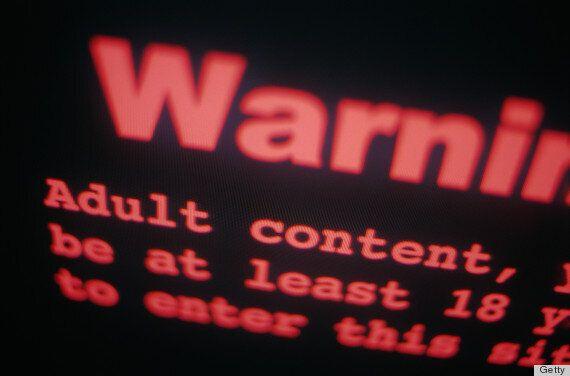 Children Aged 12 Making Pornographic Videos, NSPCC's ChildLine