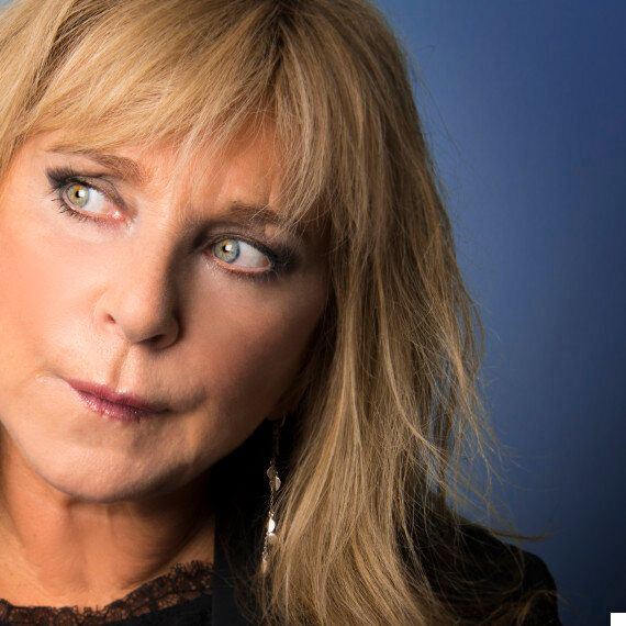 WISE WORDS: Helen Lederer On Self-Belief, Dealing With Negativity And Switching Off From The World With...