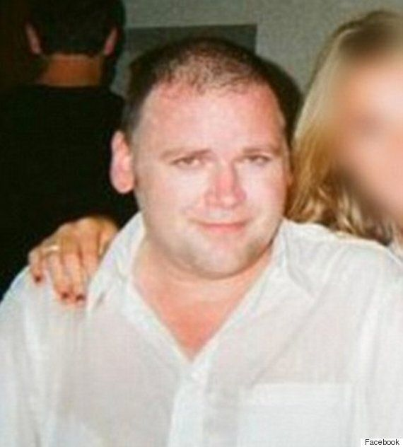 Andrew Getty Dead: Oil Heir And Grandson Of J. Paul Getty Found Dead In Bathroom In His Hollywood
