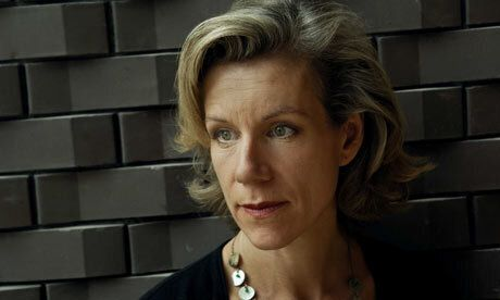 Juliet Stevenson Speaks Out on Ageism in the Acting