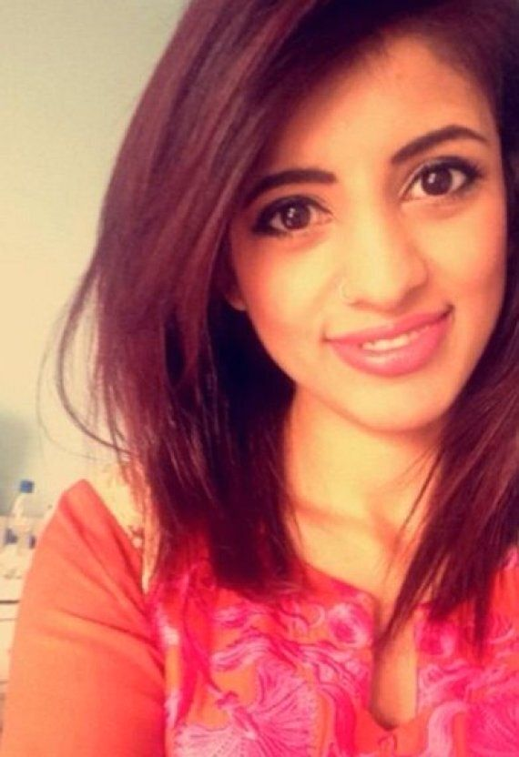 Islamic Society Raises £5k In Memory Of Hina Shamim, Student Killed En Route To Hand In Her
