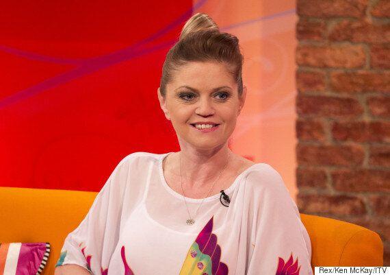 Danniella Westbrook 'To Return To Hollyoaks': Fresh Start For Former 'EastEnders'