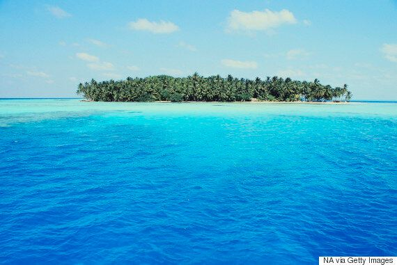 MH370: Maldives Islanders Insist They Witnessed 'Low Flying' Missing Malaysia Airlines