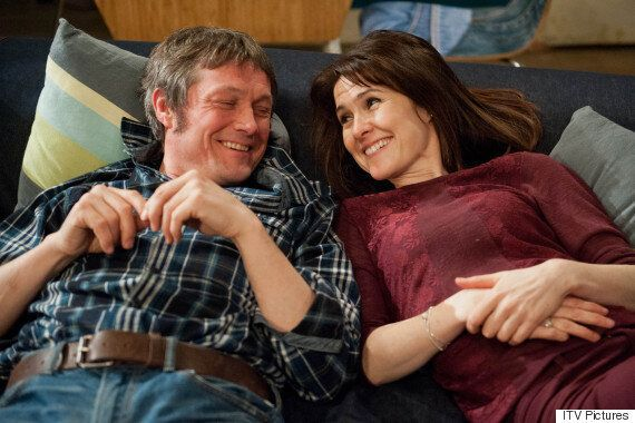 'Emmerdale' Spoiler: Can Emma Barton Win Back Her Estranged Husband James?