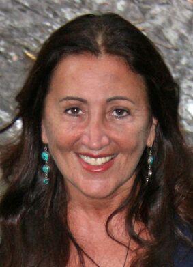 A Woman's Life Balance: Lynne