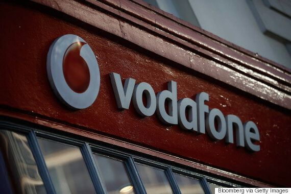 Grandmother, 78, Dies After Vodafone Cut Off Her Mobile Phone