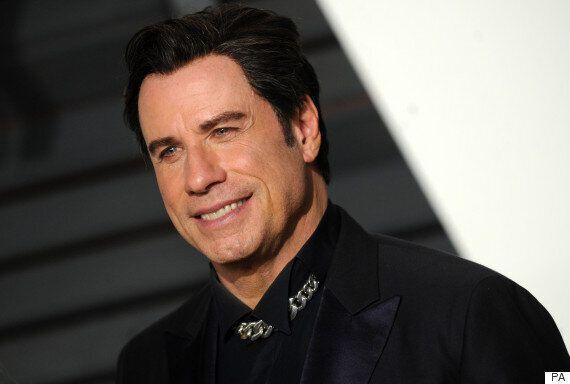 John Travolta Defends Scientology As 'Beautiful Church', Says He Won't Watch Documentary 'Going