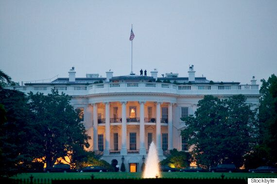 Russian Hackers Breached The White House Say U.S.