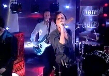 A 21st Anniversary Tribute to Britpop - Why the UK Charts Have Never Had It as Good