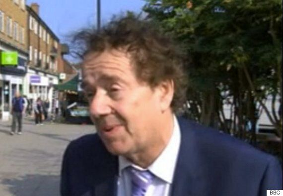 Ukip Candidate Kim Rose 'To Be Questioned By Police Over Sausage