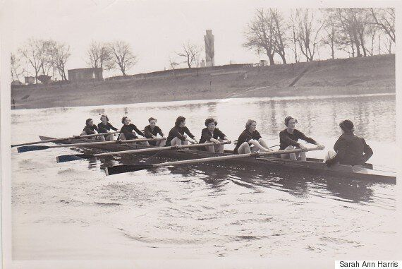 An Equal Boat Race? About Bloody