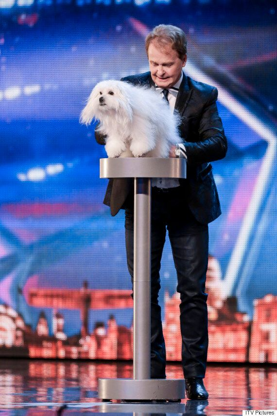 'Britain's Got Talent': The Best And Worst Acts To Watch Out For In Tonight's