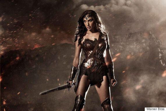 'Wonder Woman' Film: Director Michelle MacLaren Quits Project Over 'Creative