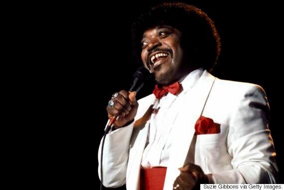 Percy Sledge Dead: 'When A Man Loves A Woman' Singer Dies, Aged