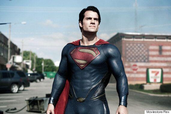 'Batman v Superman' Teaser: First Footage Of 'Dawn Of Justice' Shared On Director Zack Snyder's Twitter