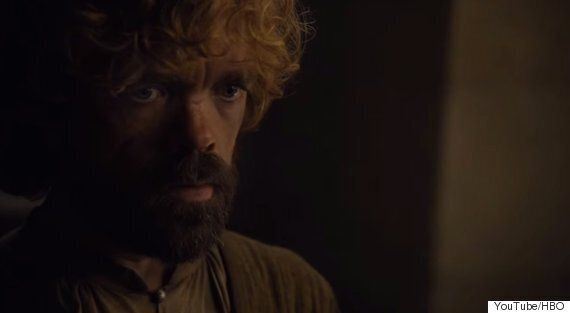 HBO Takes On Twitter Over 'Game Of Thrones' Streaming Via