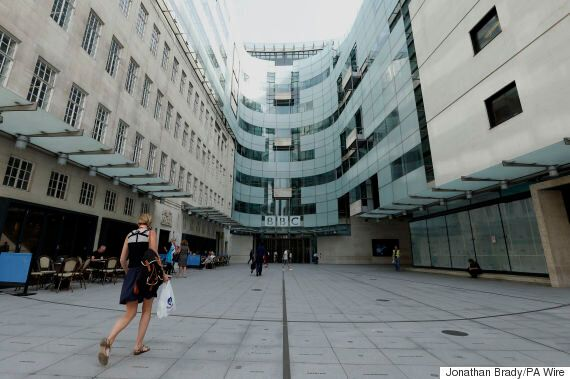 BBC Favours Daily Mail Over The Guardian, Freedom Of Information Request