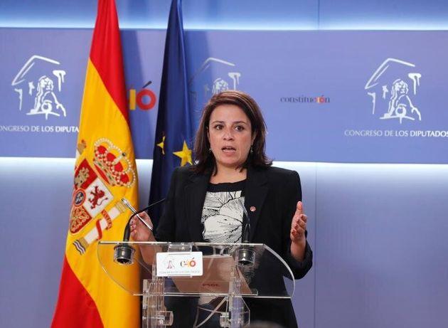 El PSOE se cita hoy con los independentistas de Junts y ERC para hablar de la investidura de