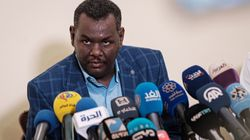 Sudan: US, Ethiopia Step Up Efforts To Find A Peaceful Solution To