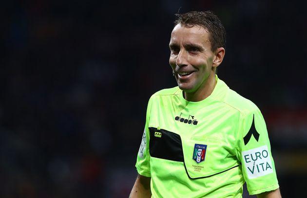Paolo Mazzoleni: