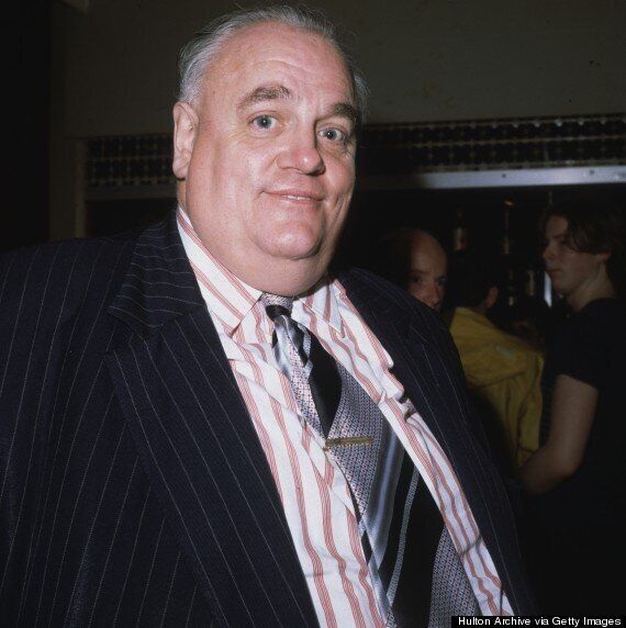Lib Dems Must Answer 'Serious Questions' About Sex Abuse Linked To Cyril Smith, Says President Tim