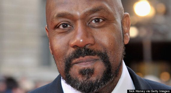 Ukip Candidate William Henwood Says Lenny Henry Should Live In A 'Black