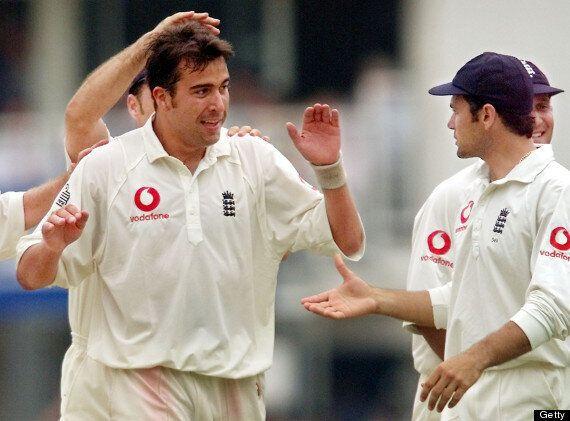 Ashes 2013: 11 Great England-Australia Sledging