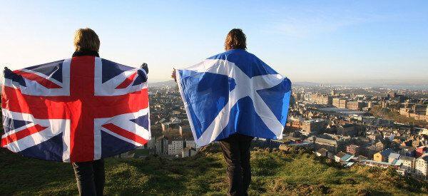 William Hague Asks Alex Salmond To Clarify Scottish Independence
