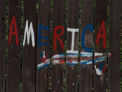 Is 'De-Americanization' The Way