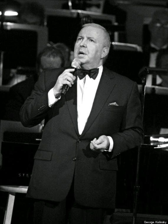 Frank Sinatra's Son Says Duetting With His Father Was 'Wrong', Reveals What The Singing Legend Taught...