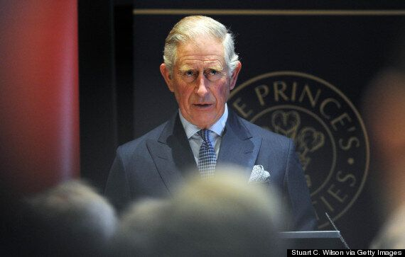 Prince Charles The Bully? Royal To Mine Under Homes, Say Angry Cornish