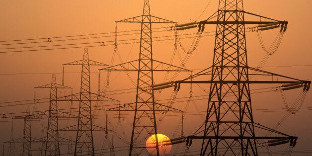 Electricity Providers Must Do More To Save Customers Money -