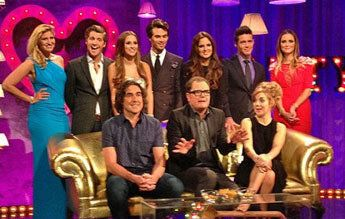 Made In Chelsea Series 6 Episode