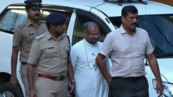 Kerala Govt Under Fire After Cartoon On Rape Accused Bishop Mulakkal Gets