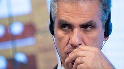 Niente accordo Lega-M5s: salta il voto in vigilanza sul doppio incarico a