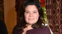 Raquel Garrido veut rejoindre